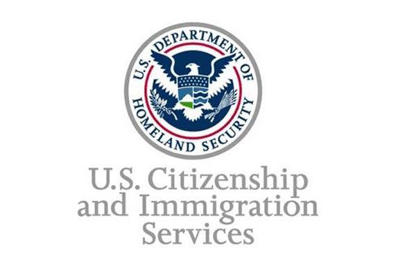 USCIS increases H1B , I-140 Premium Processing Fee