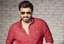Venkatesh to join hands with Malayalam heartthrob