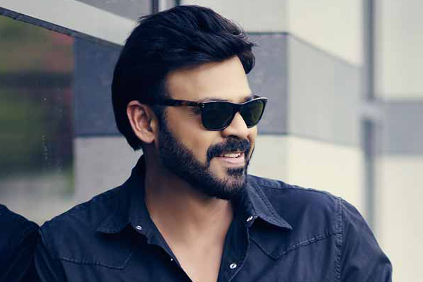 Image result for venkatesh