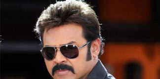 Venkatesh will play Army Colonel role in Dulqueer Salmaan film