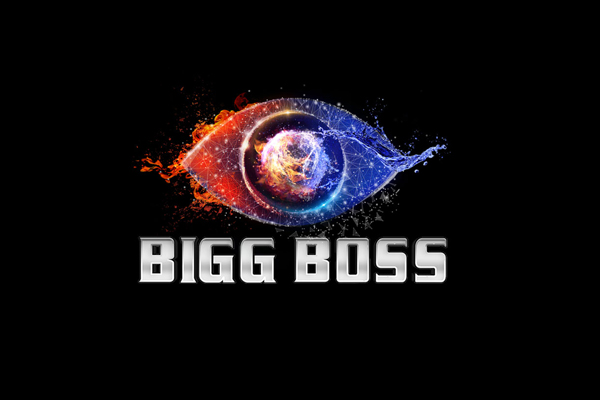 Bigg Boss 2 finale shooting amidst high security