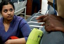Who is Lois Sofia, arrested by TN government for anti-BJP slogans