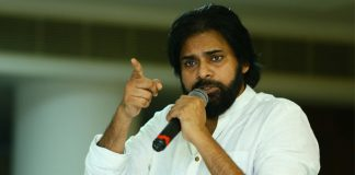 Don't see my patience as helplessness: Pawan