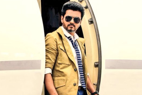 South Indian Film Writers' Association admits Sarkar story was plagiarised?