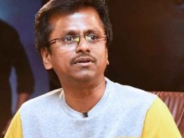 AR Murugadoss responds on Sarkar controversy