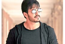 Akhil to team up with action entertainers specialist director Boyapati Srinu