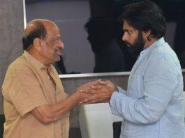 Andhra Prabha leaks continue: List of leaders into Janasena