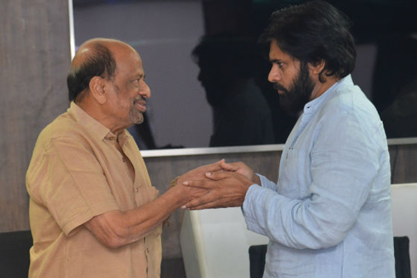 Andhra Prabha leaks continue: List of leaders into Janasena