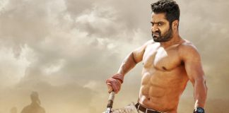 Excessive Pricing: A Hurdle for Aravindha Sametha