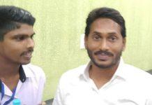 'Sakshi' calls attacker a professional killer but police dismiss it