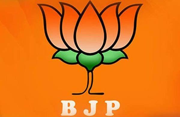 Centre shocking reply in Lok Sabha: Polavaram
