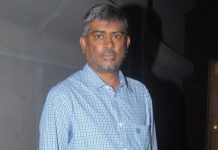 Chandrasekhar Yeleti is all set to direct NithiinChandrasekhar Yeleti is all set to direct Nithiin