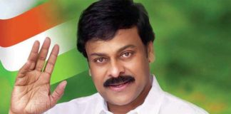 Chiranjeevi upset: Bows out silently?