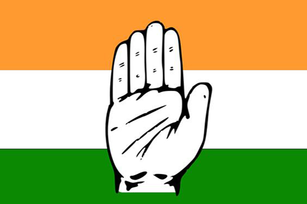 Congress fears on migrations in Karimnagar!
