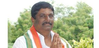 Congress leader Chalamalasetty Ramesh Babu joining Jana Sena
