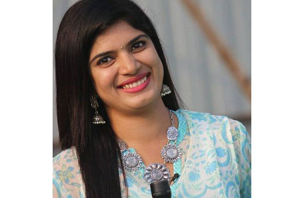 I wanted Geetha Madhuri to win the title: Deepthi Nallamothu