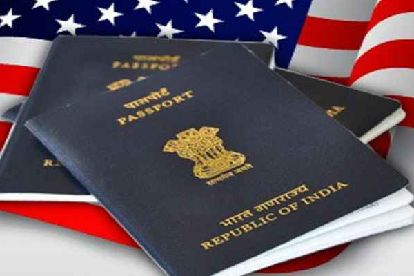 US to 'revise definition' of H1B visa, move may hit Indian tech companies