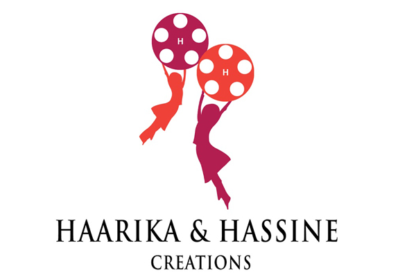 Haarika and Hassine Creations: No lessons learnt from Agnyathavaasi