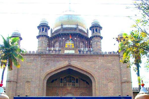 Telangana HC says no to SSC exams in Hyderabad, Secunderabad and Ranga Reddy
