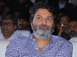 How Trivikram the Director broke his own patterns
