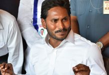I will be CM for next 30 years, says Jagan