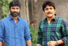 Interesting title for Nagarjuna and Dhanush's Flick