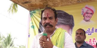 K.S. Jawahar says BJP can't win a single seat