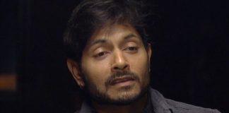 Why is Kaushal still dragging 'sympathy card'
