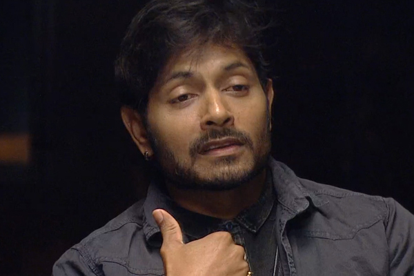 Why is Kaushal still dragging 'sympathy card'