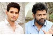Interesting buzz on Mahesh - Sukumar film