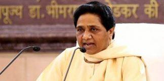 Deputy PM to Mayawati?: Modi's 2019 offer