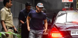 MeToo effect: Aamir walks out of movie, director says innocent