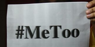 #MeToo : Woman journalist speaks out on harassment by a Tollywood actor
