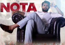 NOTA Review
