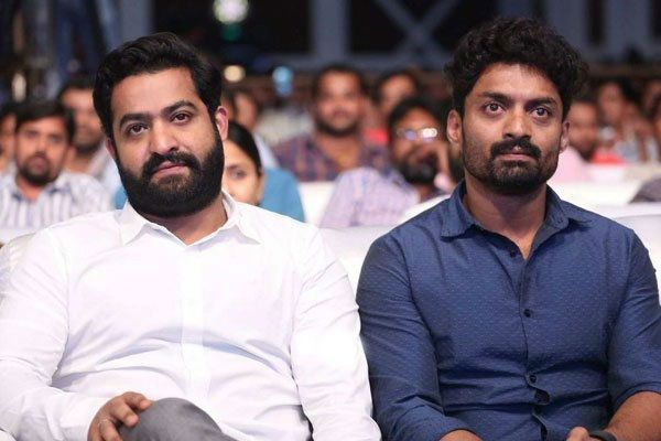 Nandamuri brothers announce Relief fund for Titli Cyclone Victims