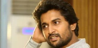 Nani refuses hosting for Bigg Boss 3