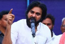 Jana Sena kavathu: Pawan attacks one and all
