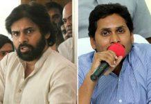 Early polls: Pawan and Jagan clueless