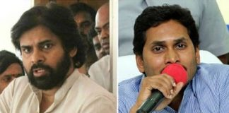 Early polls: Pawan and Jagan clueless