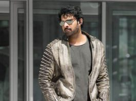 Saaho getting mind-blowing offers from Bollywood firms