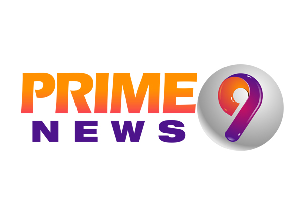 Prime 9 news : One more news channel for Pawan Kalyan