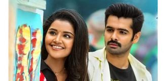 Ram and Anupama seek revival with HGPK