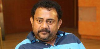 Sai Madhav Burra hikes remuneration for Rajamouli's film