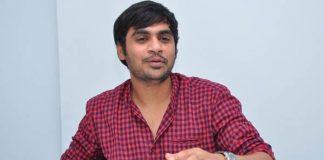 Sujeeth has silenced critics bigtime with Saaho glimpse