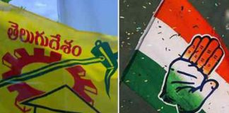 National media survey: TDP-Cong tie alliance in AP