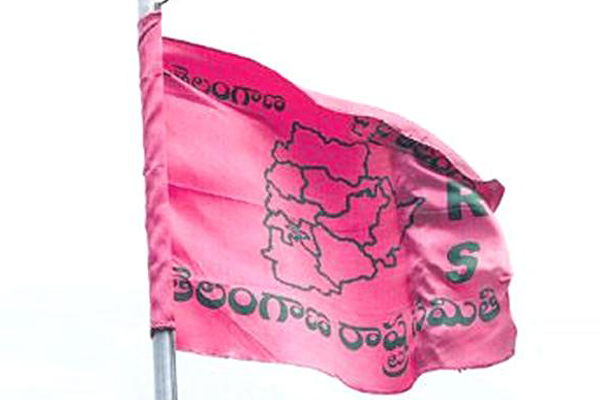 EC gives shock to TRS