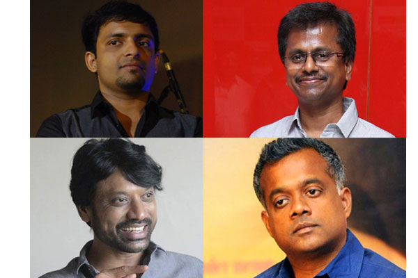 Tamil directors flop streak in Tollywood continues
