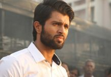 Vijay Deverakonda reaches out to cyclone hit Andhra Pradesh