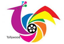 Will Me too movement catch up in Tollywood tooWill Me too movement catch up in Tollywood too