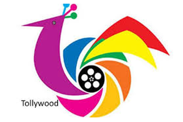 Tollywood stressed with the further delays